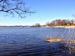 Bothkamper See
