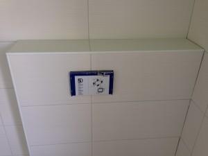 WC (Badezimmer)