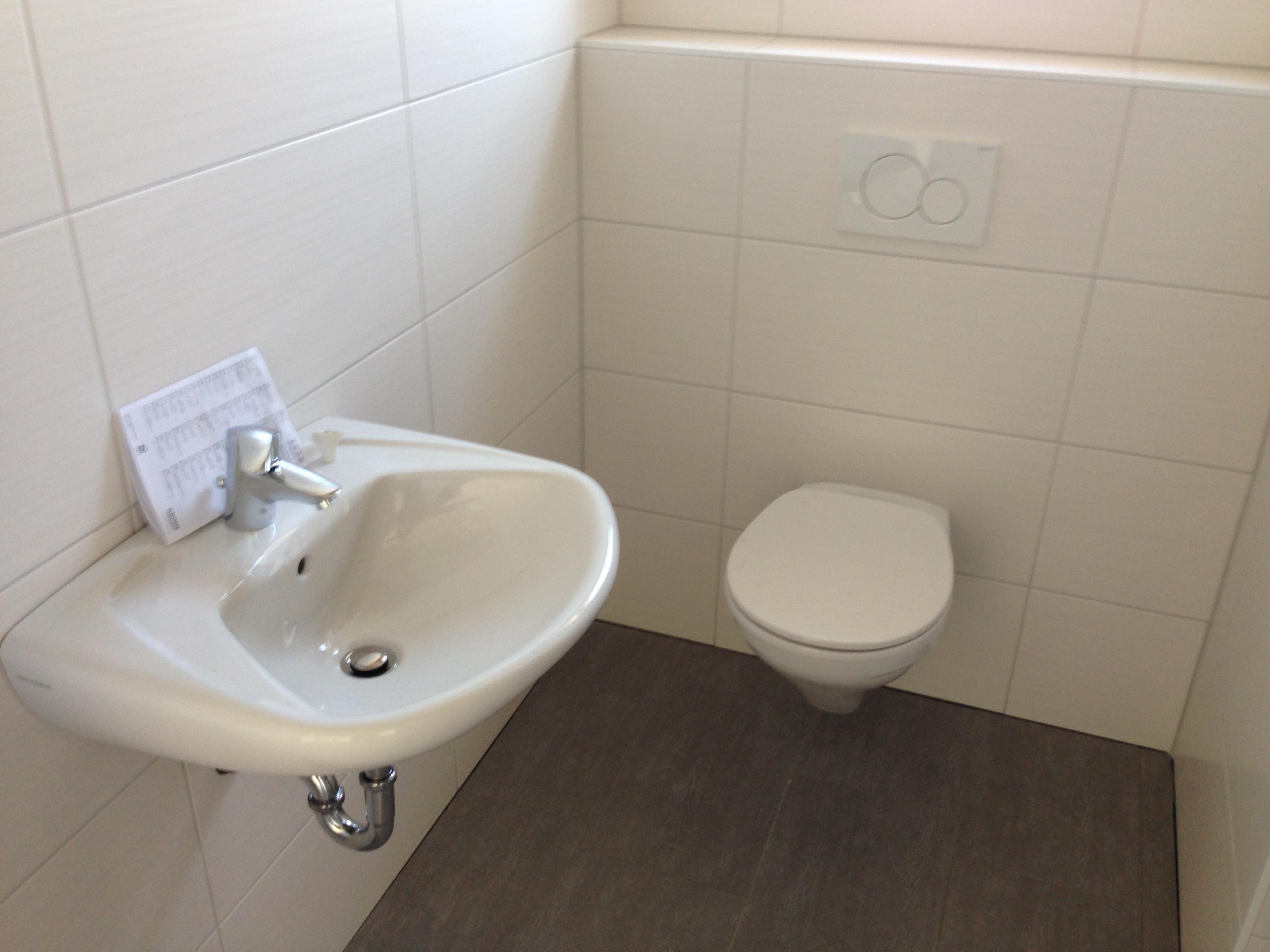 K chenaufma bauen mit team massivhaus - Gaste wc fliesen oder streichen ...